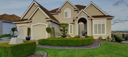 Residential Homes for Sale